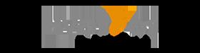 Pivotpos Logo